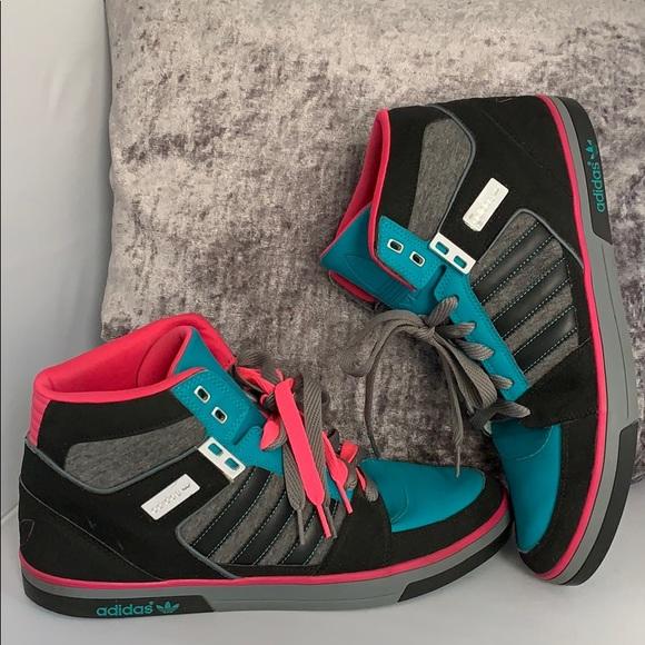 silencio En necesidad de Hacer un muñeco de nieve  adidas Shoes | Mens Evh 791004 0513 Art G99349 Size 12 | Poshmark